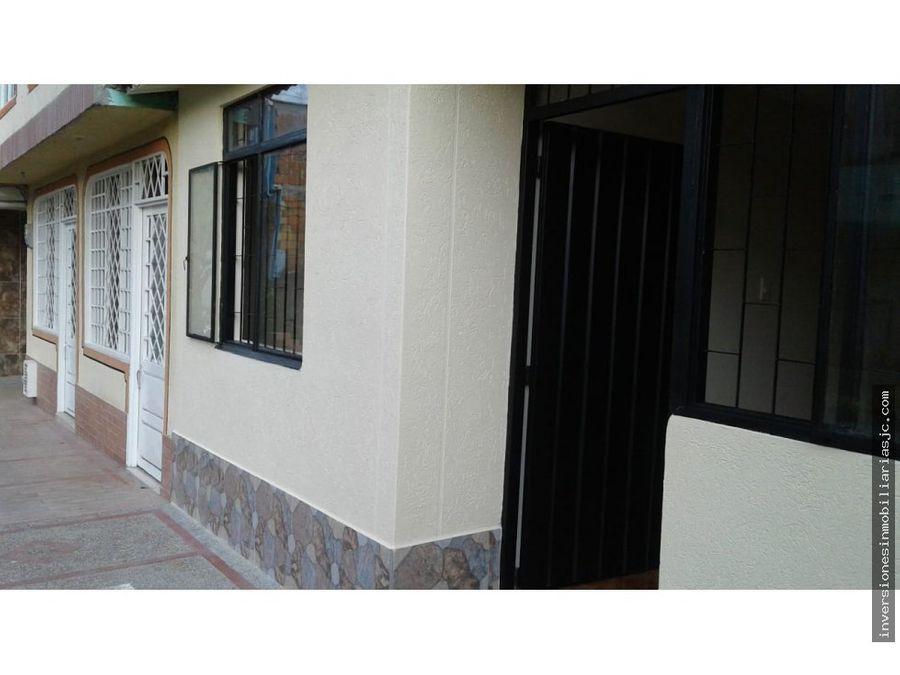 venta casa en urbanizacion cerrada ibague tolima