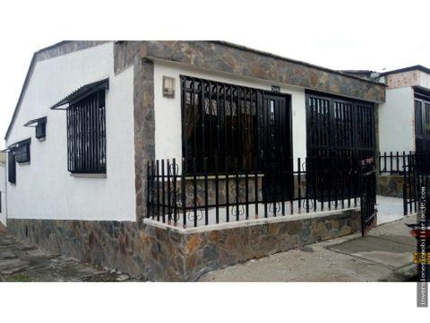 venta casa esquinera b castilla armenia q