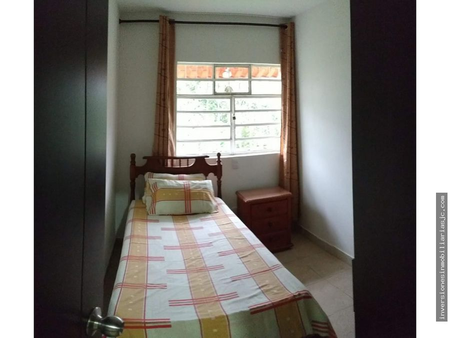 venta casa b la clarita occidente armenia q