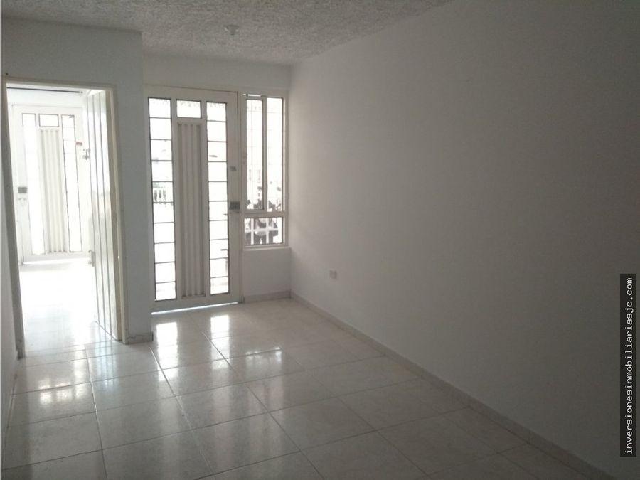 venta casa 2 rentas norte armenia q
