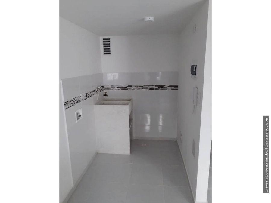 venta apartamento puerto espejo armeniaq