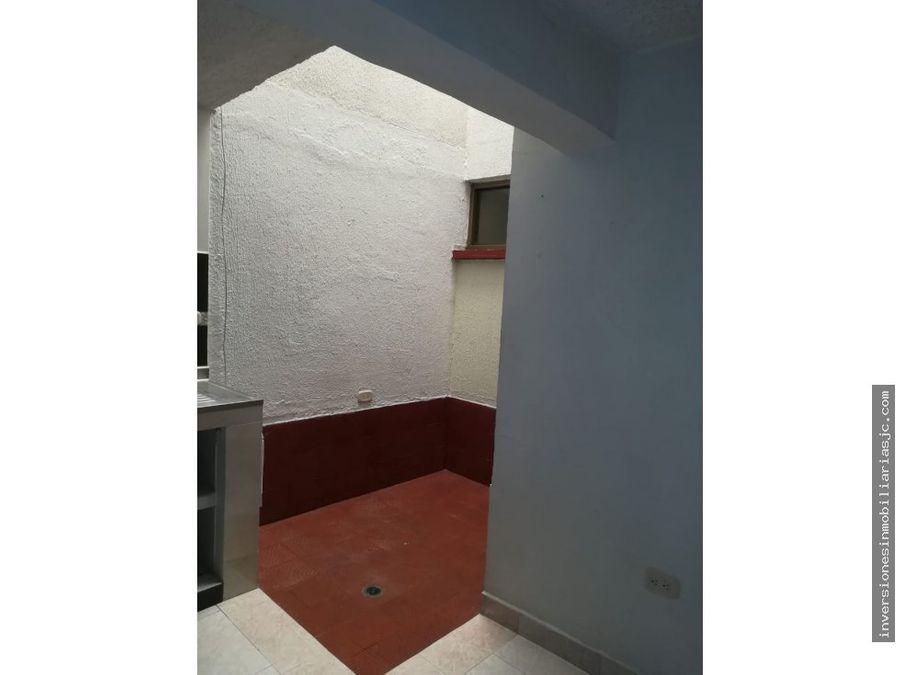 venta casa 2 rentas b granada norte armenia q