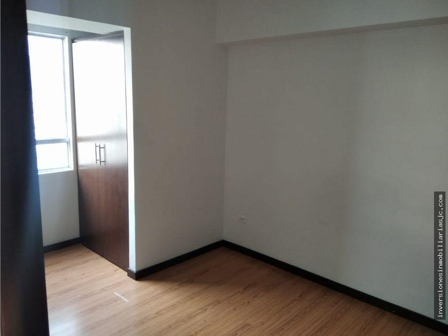 venta apartamento sector parque uribe centro armenia q