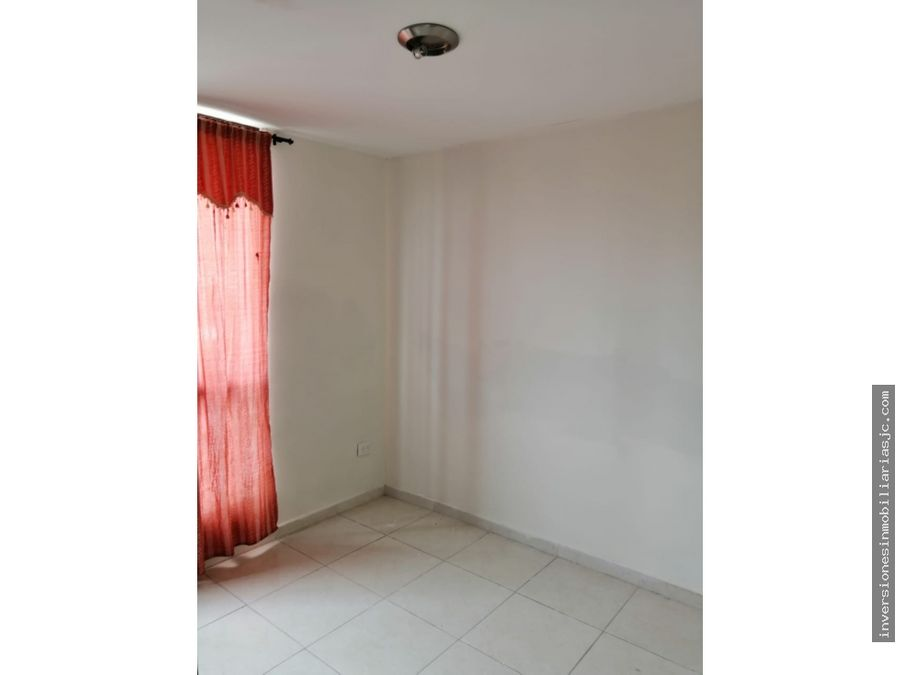 venta casa 2 plantas villa liliana occidente armenia q