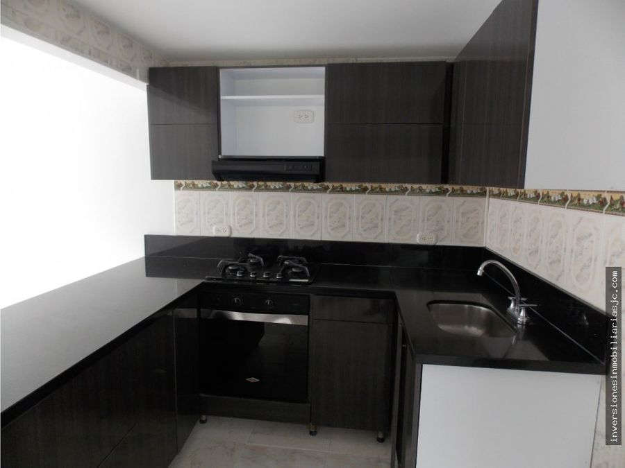 venta casa b la universal armenia q
