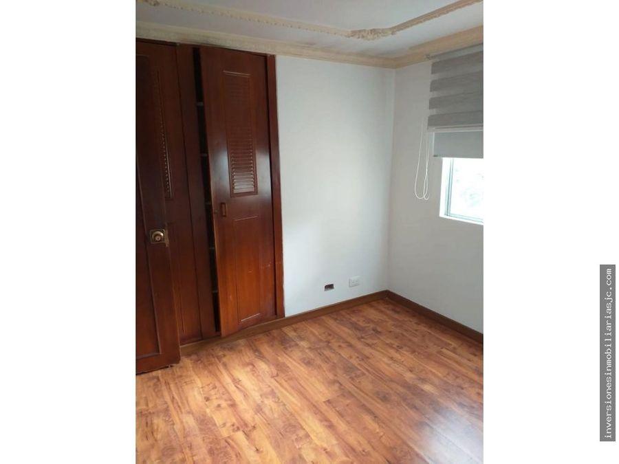 venta apartamento centro armenia q