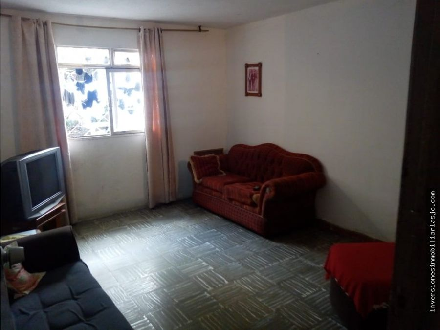 venta casa granada armenia q