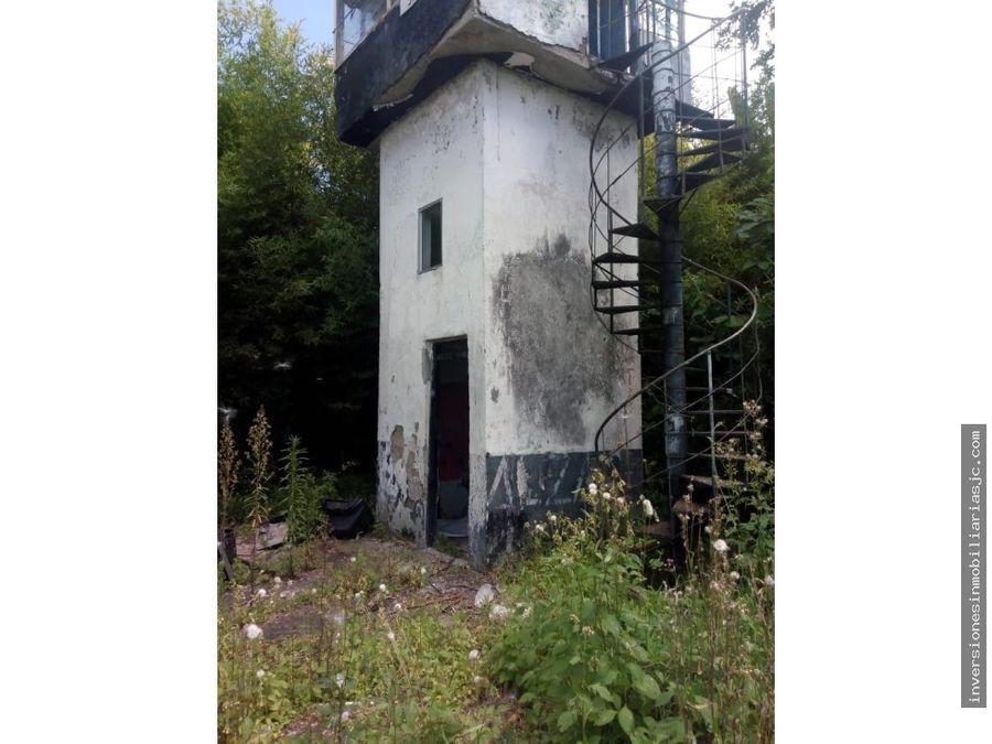 casa tipo campestre norte armenia q