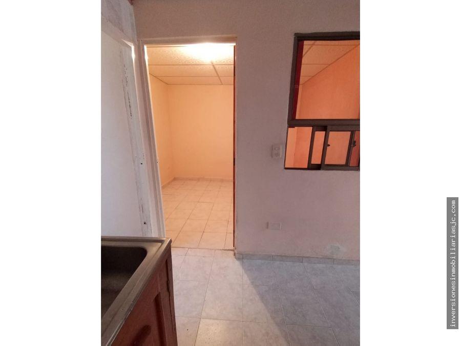 venta casa b grecia sur armenia q