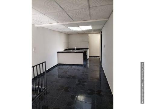 venta casa 2 rentas b adiela sur occidente armenia q