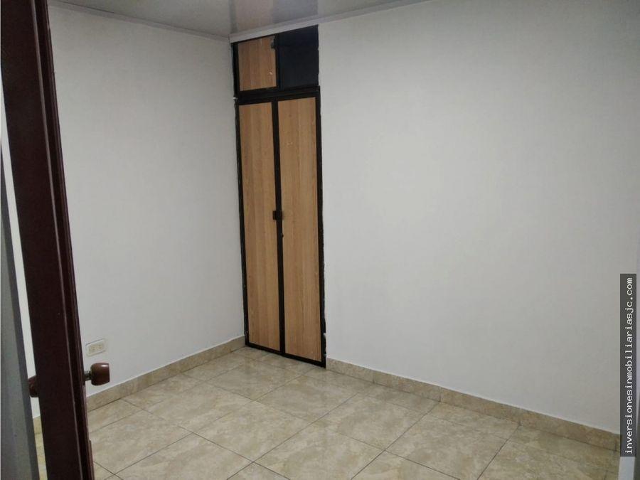 venta casa b universal occidente armenia q