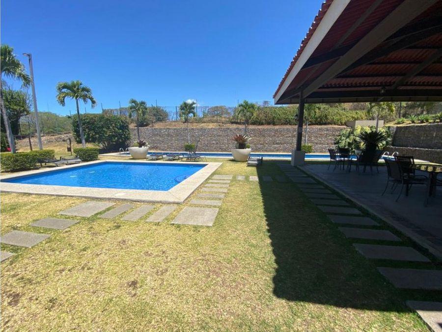 apartamento venta o alquiler brasil de santa ana