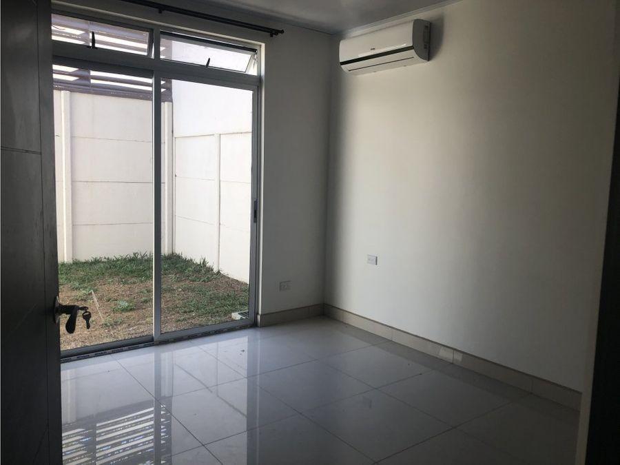 apartamento nuevo para estrenar lindora