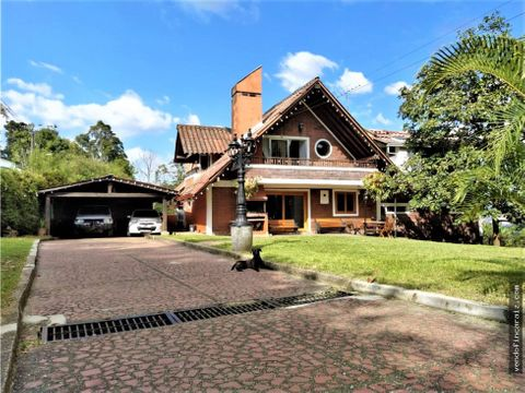 casa en venta la estrella antioquia