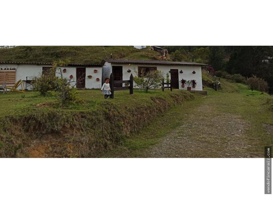 casa lote en guarne vereda batea seca