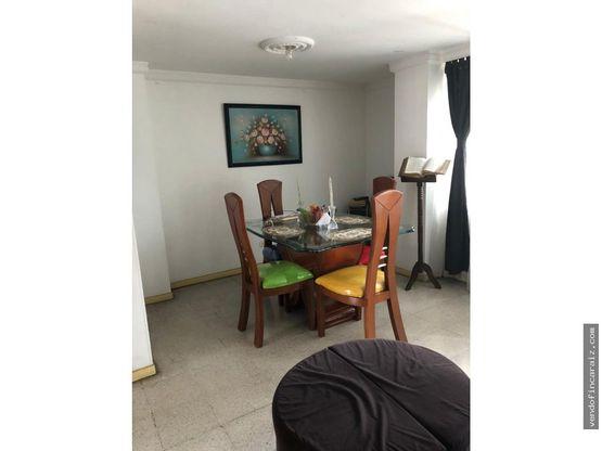 apartamento en venta belen medellin