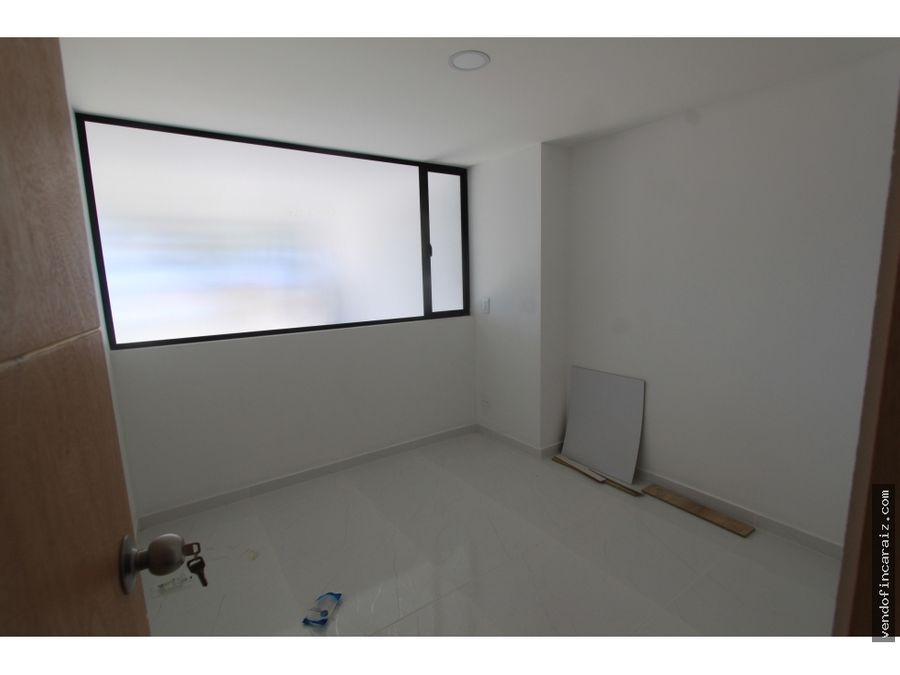 apartamentos nuevos en guarne