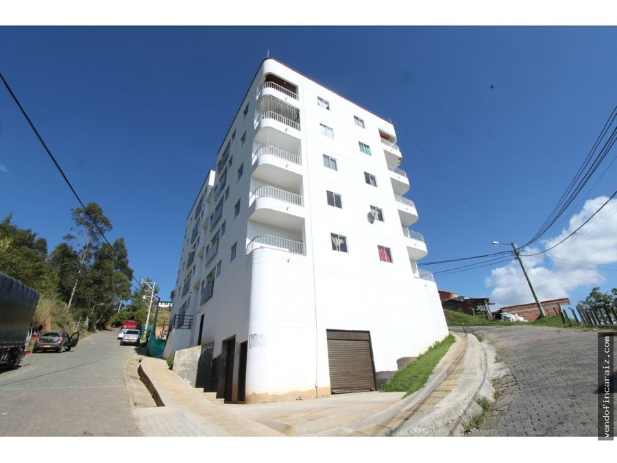 apartamentos para la venta en guarne