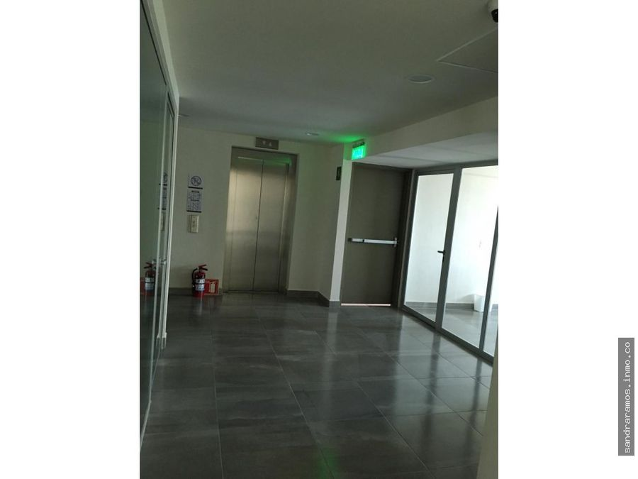 renta de oficina en milenio qro mexico