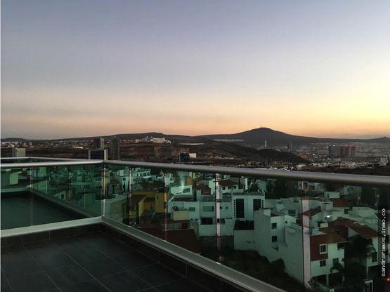 venta de oficina en milenio qro mexico