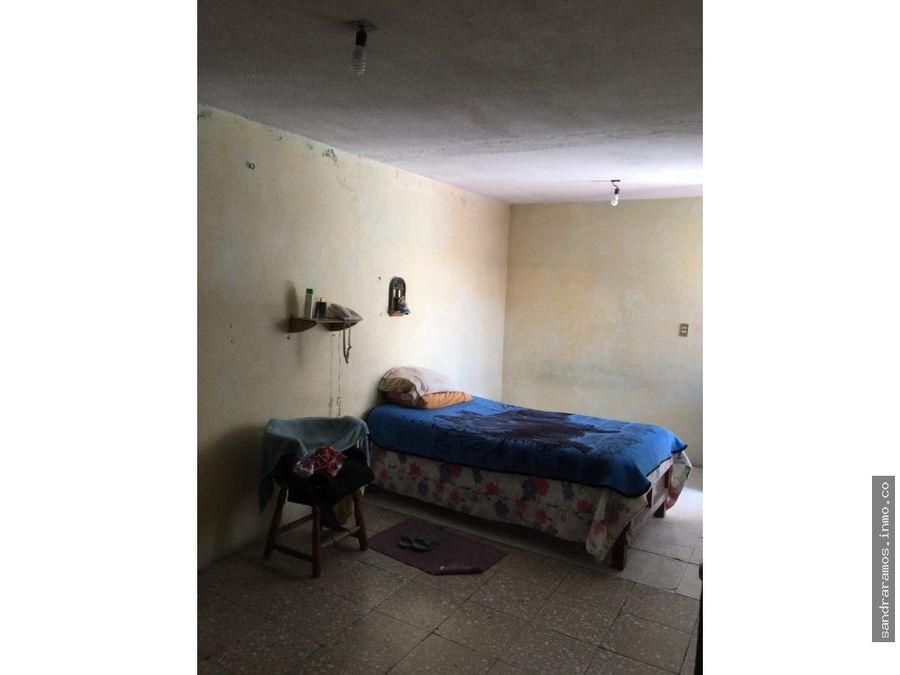 vendo casa en pedregoso san juan del rio qro