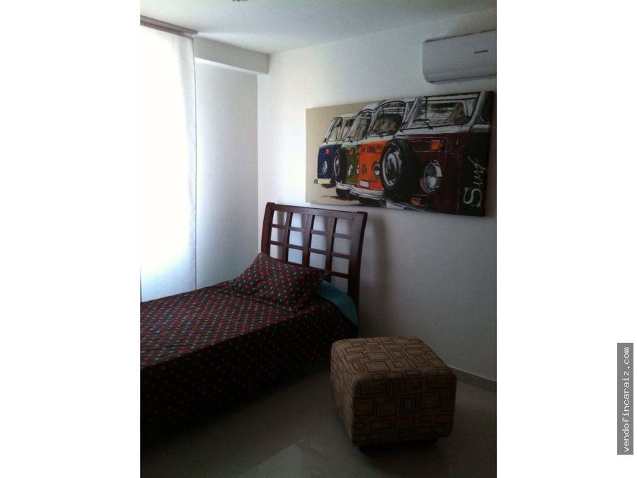 apartamento para la venta en barranquilla
