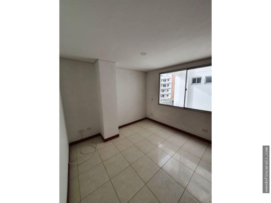 apartamentos en guarne zona centrica