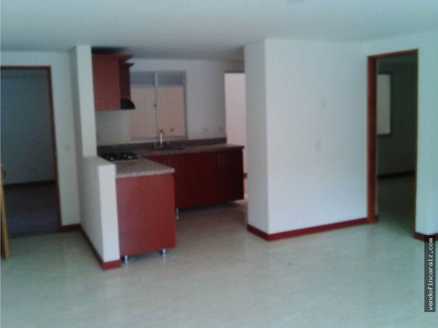 apartamentos para la venta en guarne antioquia