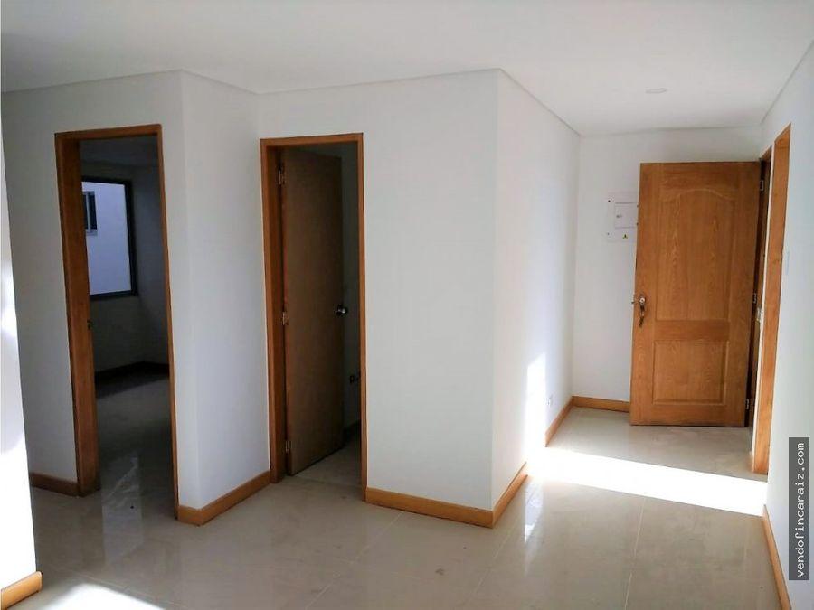 apartamentos en venta guarne antioquia