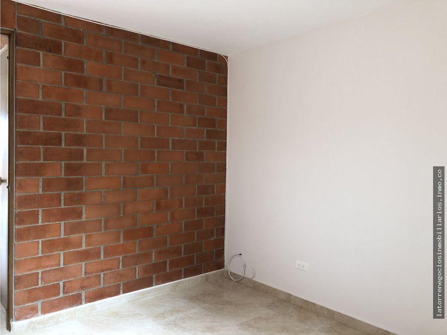 venta de casa en cerritos campestre pereira