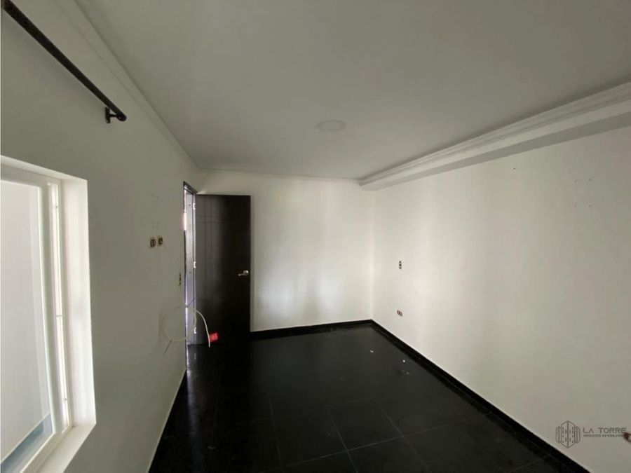 apartamento para la renta en villa del prado pereira