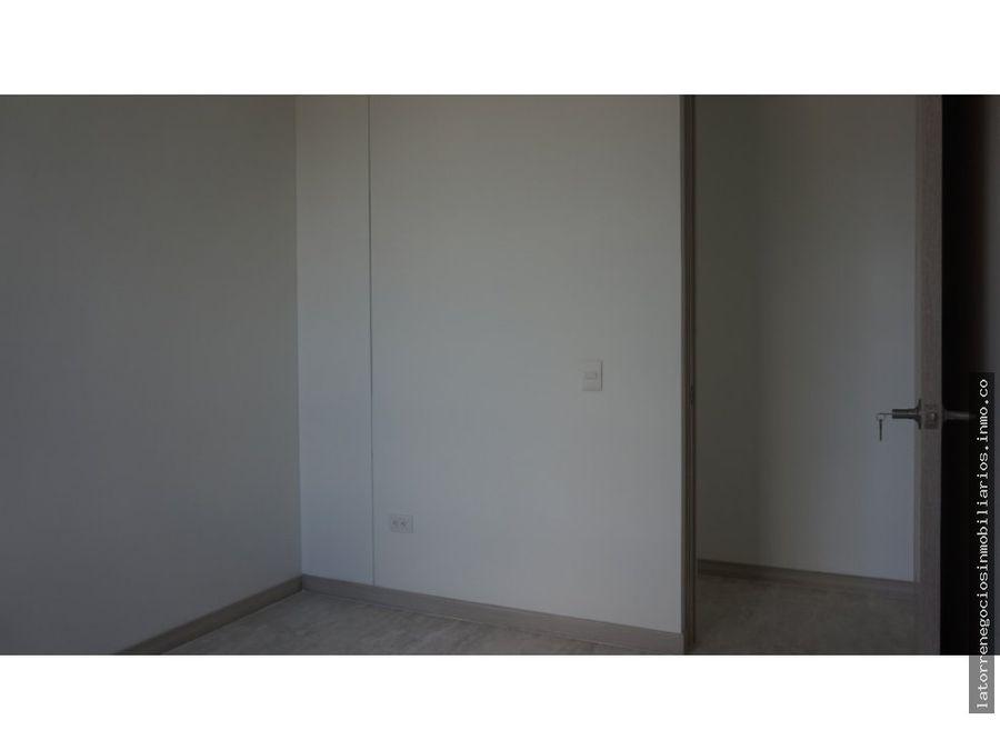 venta de apartamento en maraya amaru