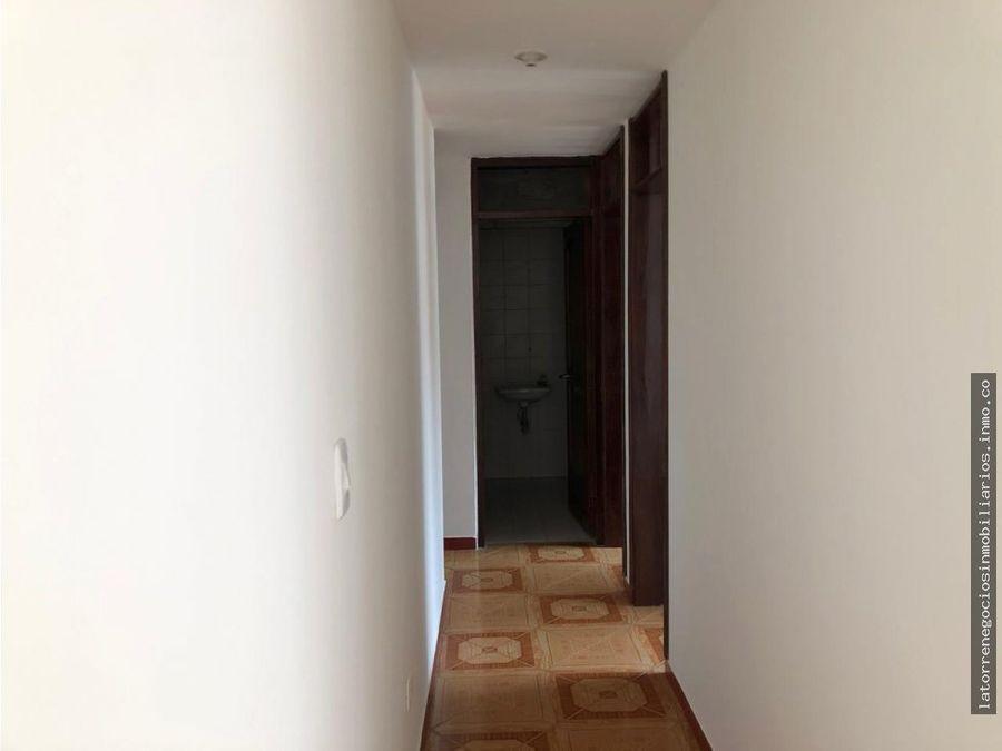 oportunidad de compra en apartamento
