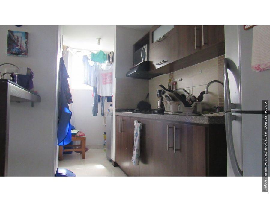 venta apartamento en avenida las americas pereira