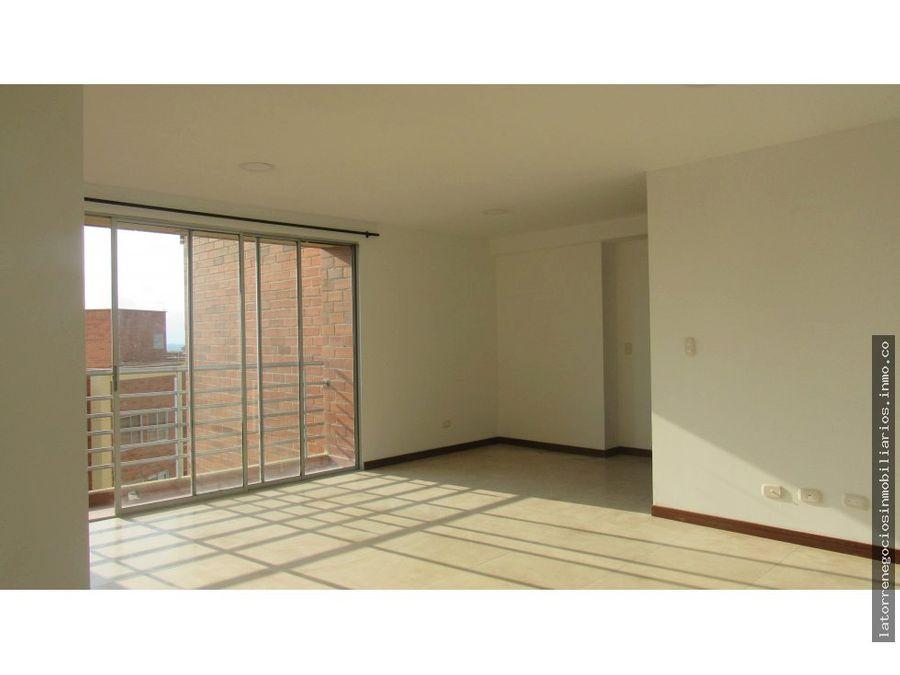 venta de apartamento en el nogal pereira