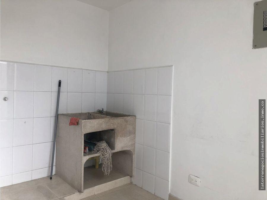 oportunidad se vende casa santa juana pereira