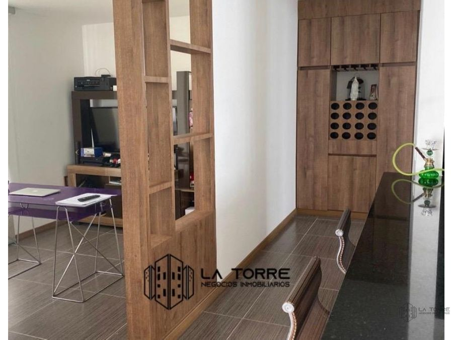 casa campestre para la venta via armenia