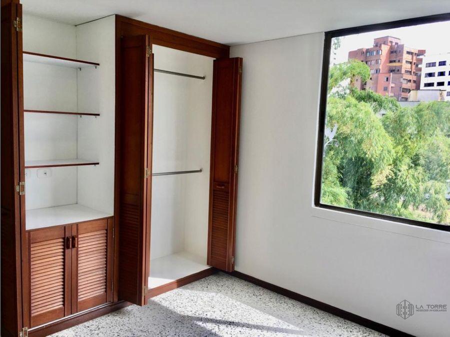 apartamento para la renta en los alpes pereira