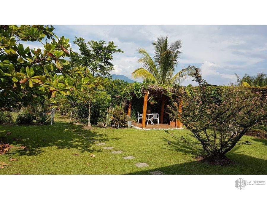 casa para la venta en san jose de las villas excelente oportunidad