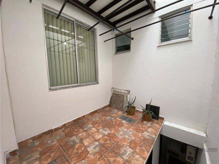 casa para la venta en santa clara de las villas pereira