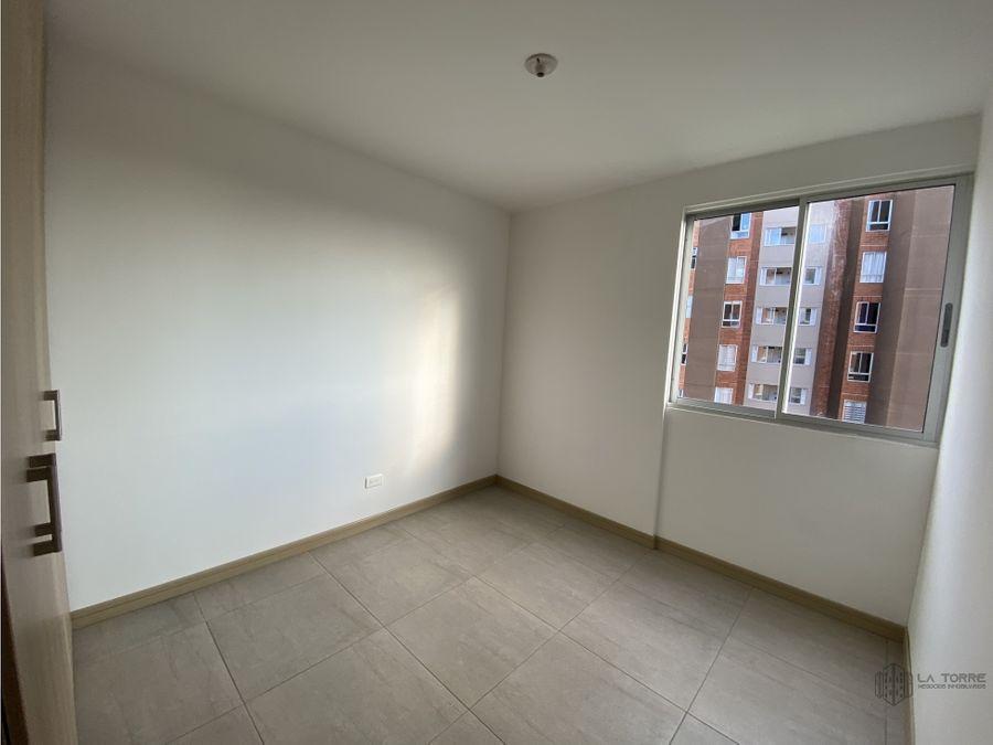 apartamento para la venta o renta en san silvestre