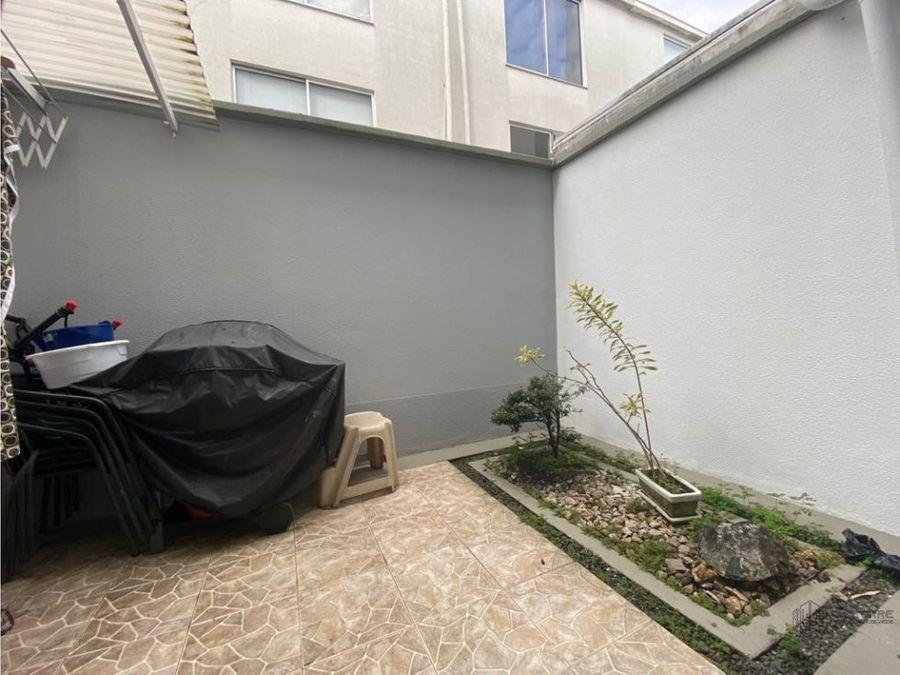casa para la venta en arcoiris de la colina avenida sur pereira