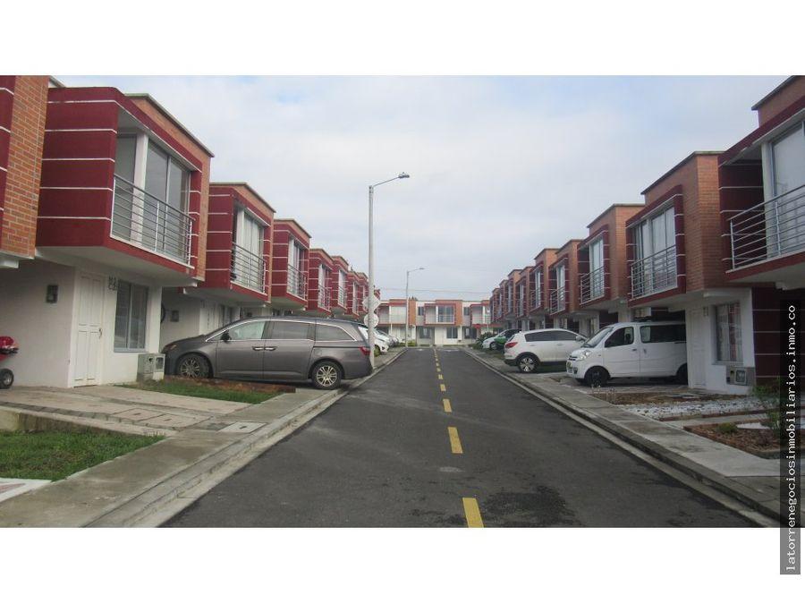 venta de casa en casas del campo galicia
