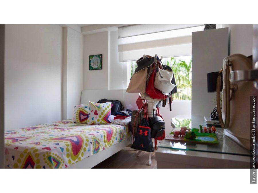 venta de apartamento en jardines de tanambi