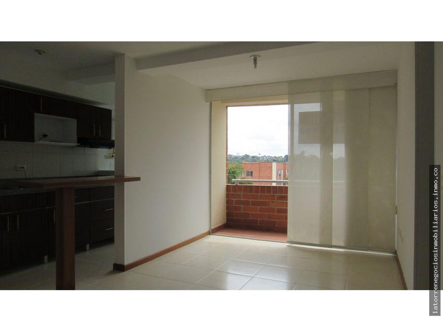 venta de apartamento en avenida las americas