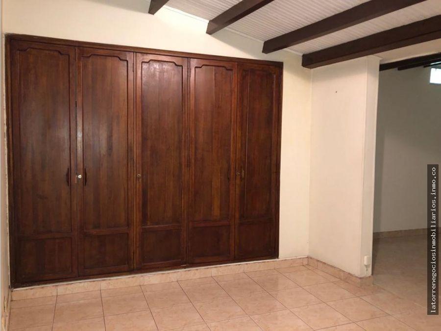 venta de apartamento en maraya pereira