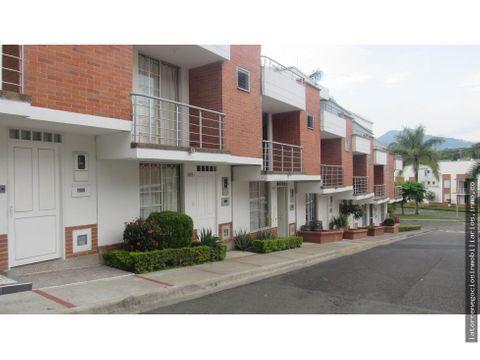ganga venta de casa en avenida las americas