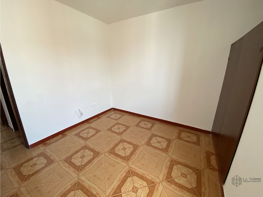 apartamento para la venta en cuba pereira