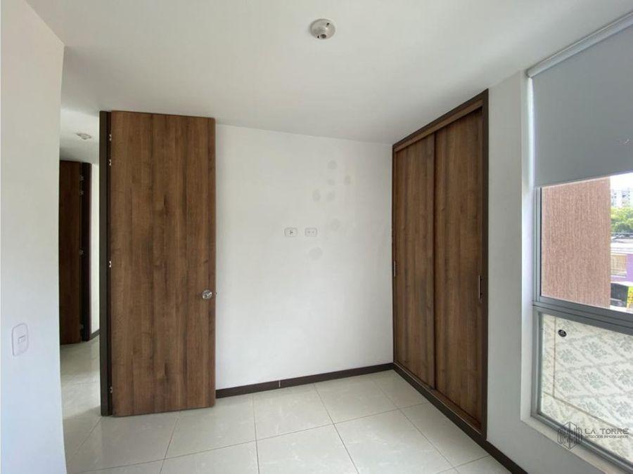 se vende apartamento en bambu dosquebradas