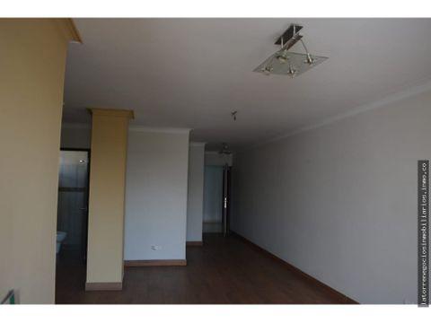 vende apartamento circunvalar pereira